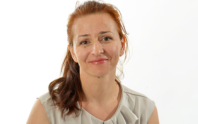 Diana Eriksson