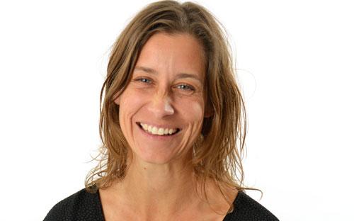 EmmaMaria Karlsson